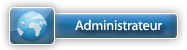 Administrateur phpBB Assistance