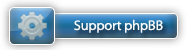 Support phpBB Assistance